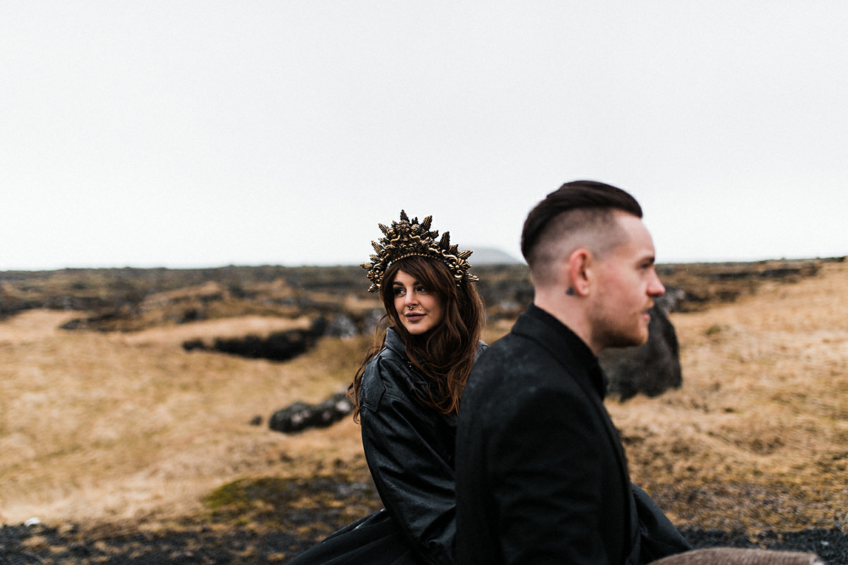 012-Iceland.jpg