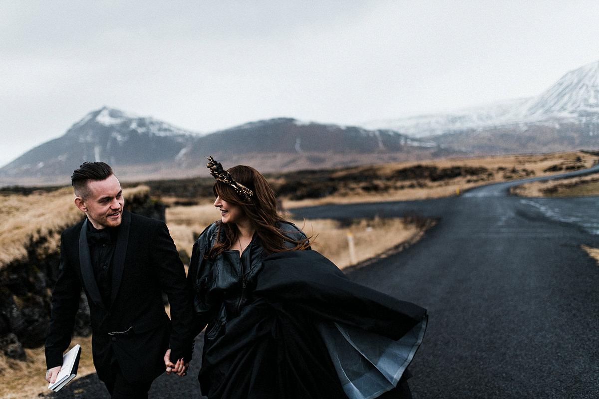 021-Iceland.jpg
