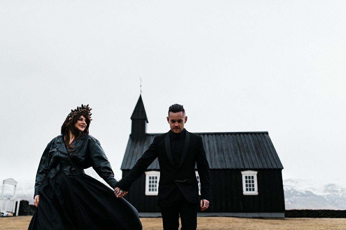 030-Iceland.jpg