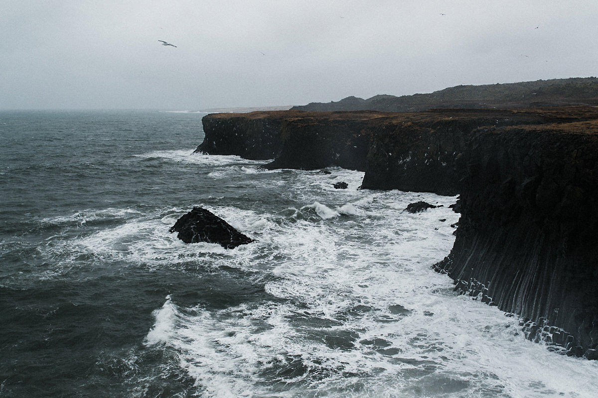 032-Iceland.jpg