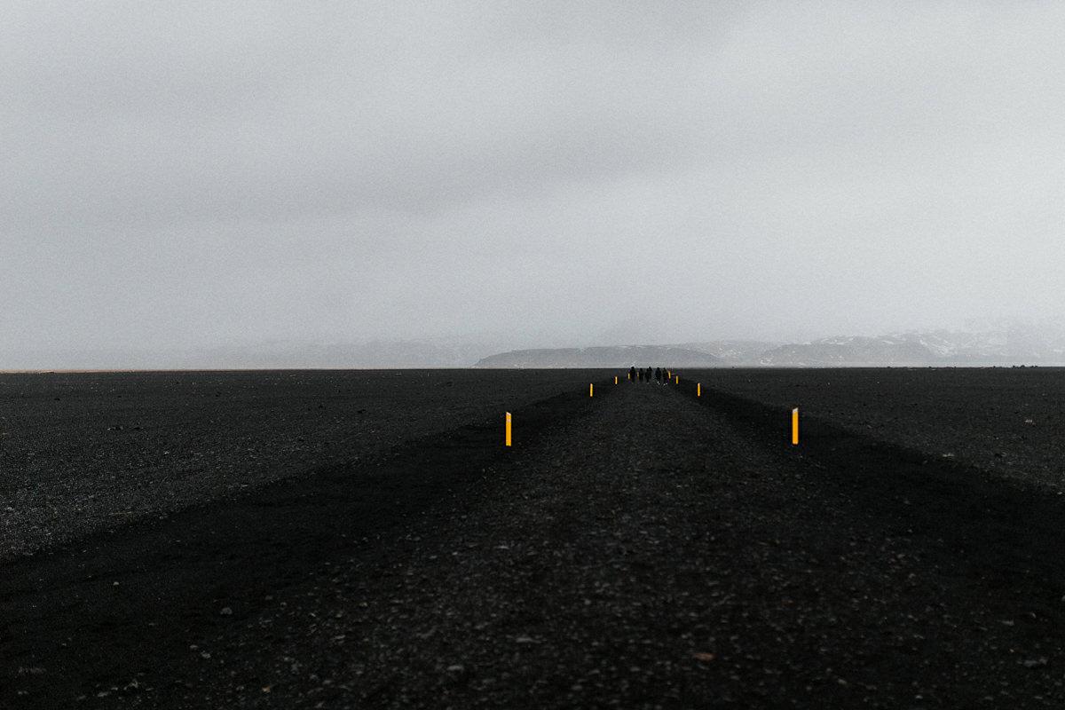 043-Iceland.jpg