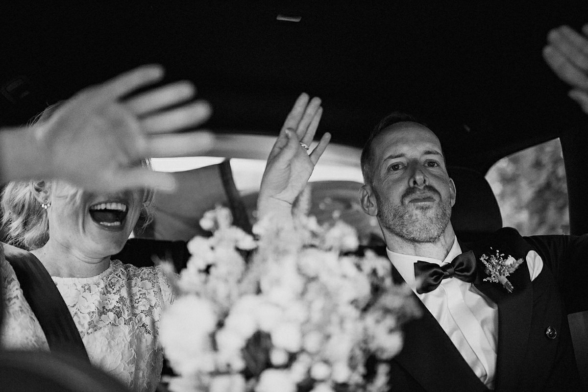 Osterlen wedding photography