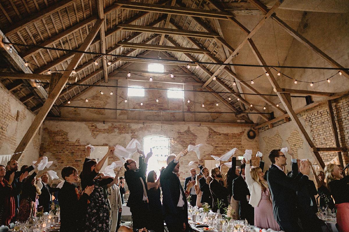 344-Osterlen-wedding-photography.jpg