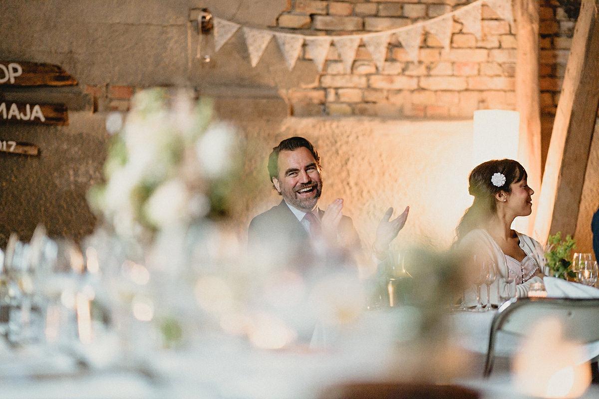 Osterlen wedding photography Per Henning