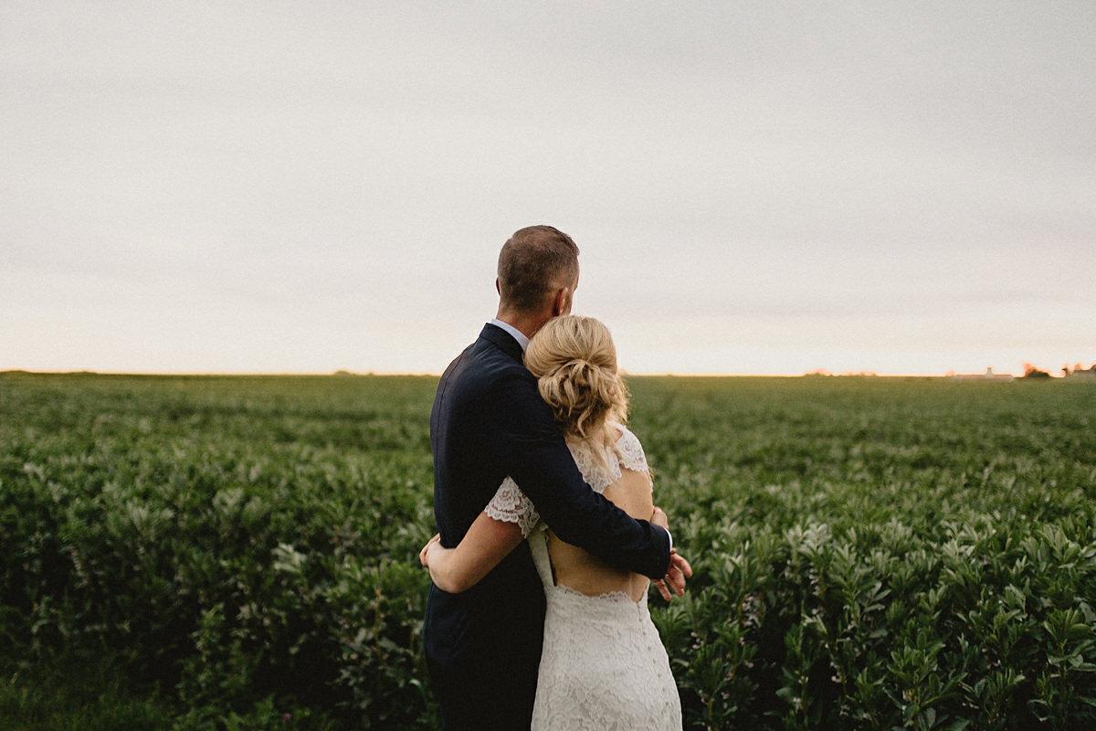 Per Henning Osterlen wedding photography