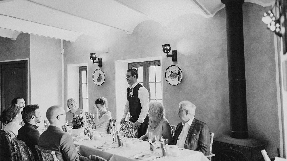 Valldemossa wedding photography