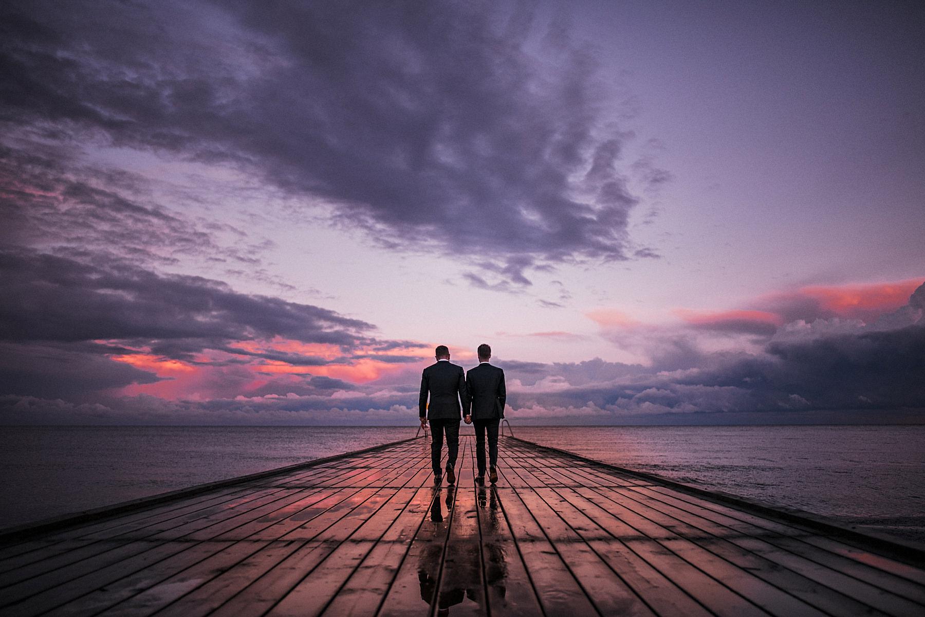 Gay wedding photographer-1.jpg
