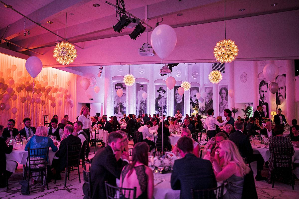 Ystad Saltsjobad gay wedding