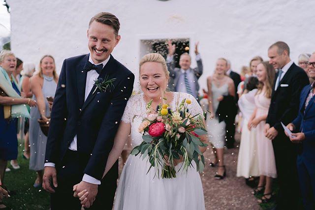 Karin & David #karinochdavid2019 #bealpha #sonynordic #bröllop #dvlop #kristianstad