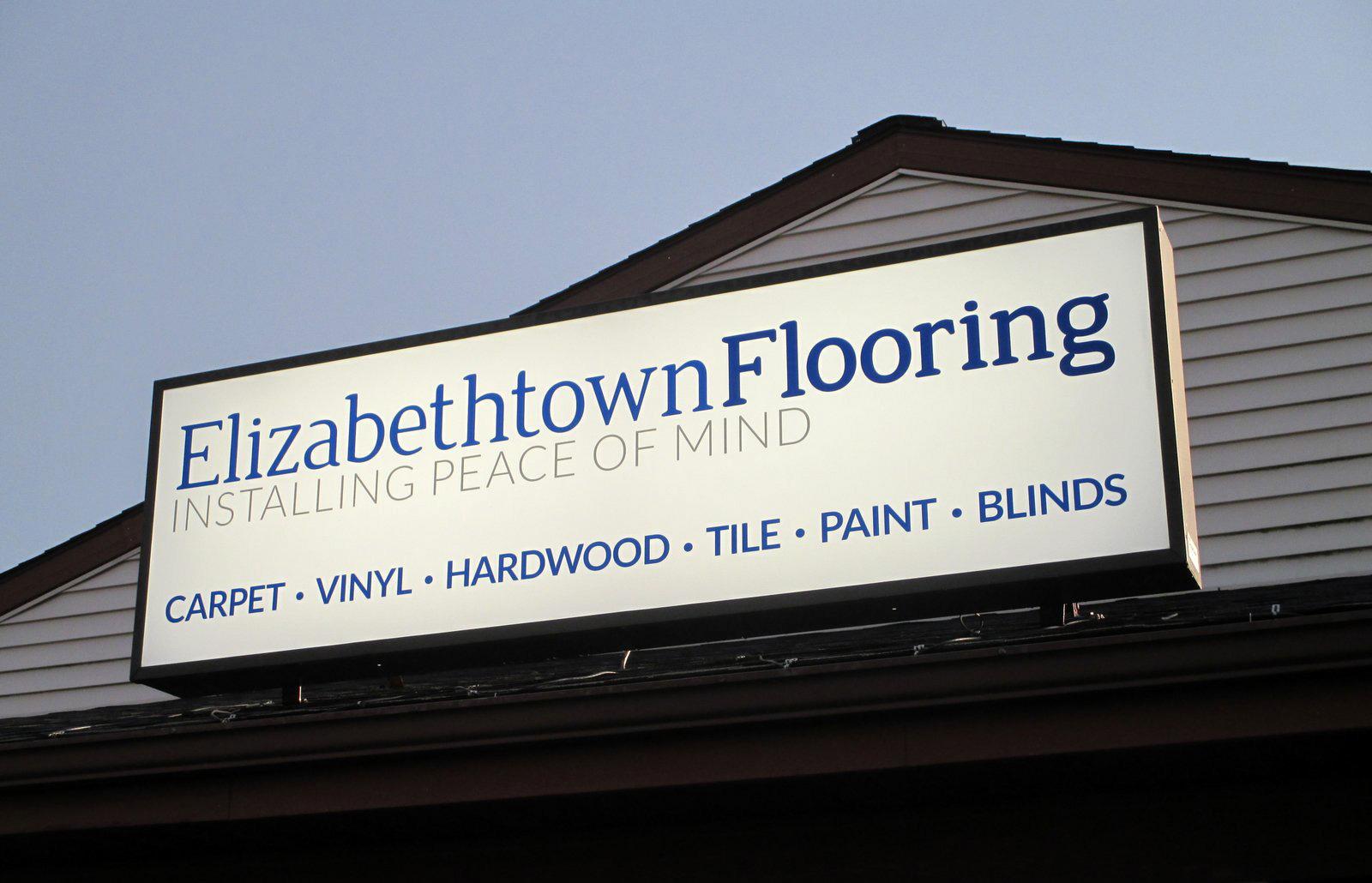 elizabethtown_flooring.jpg