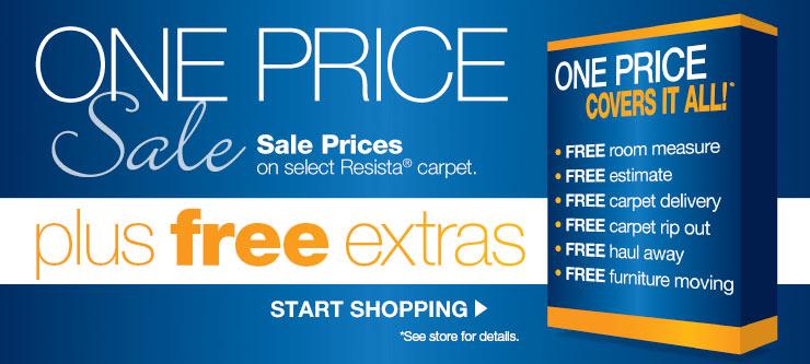 Sale Ends Nov. 30th, 2014