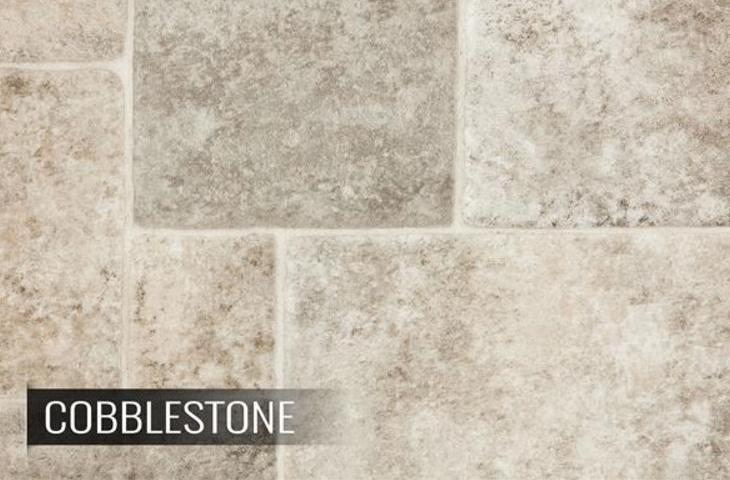Fieldcrest Vinyl - Cobblestone.bmp-004.jpg