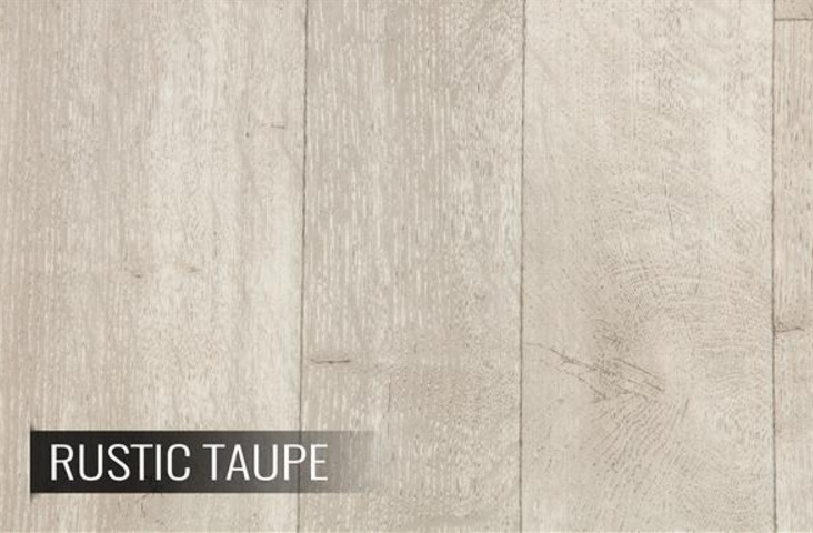 Fieldcrest Vinyl - Rustic Taupe.bmp-012.jpg