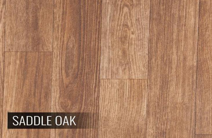Fieldcrest Vinyl - Saddle Oak.bmp-013.jpg