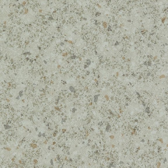 6614 Taupestone with Gray & Clay.jpg