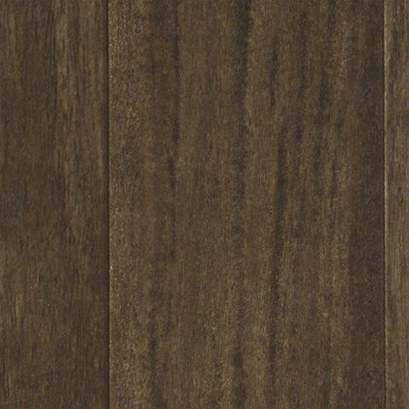 6684 Pepperwood.jpg