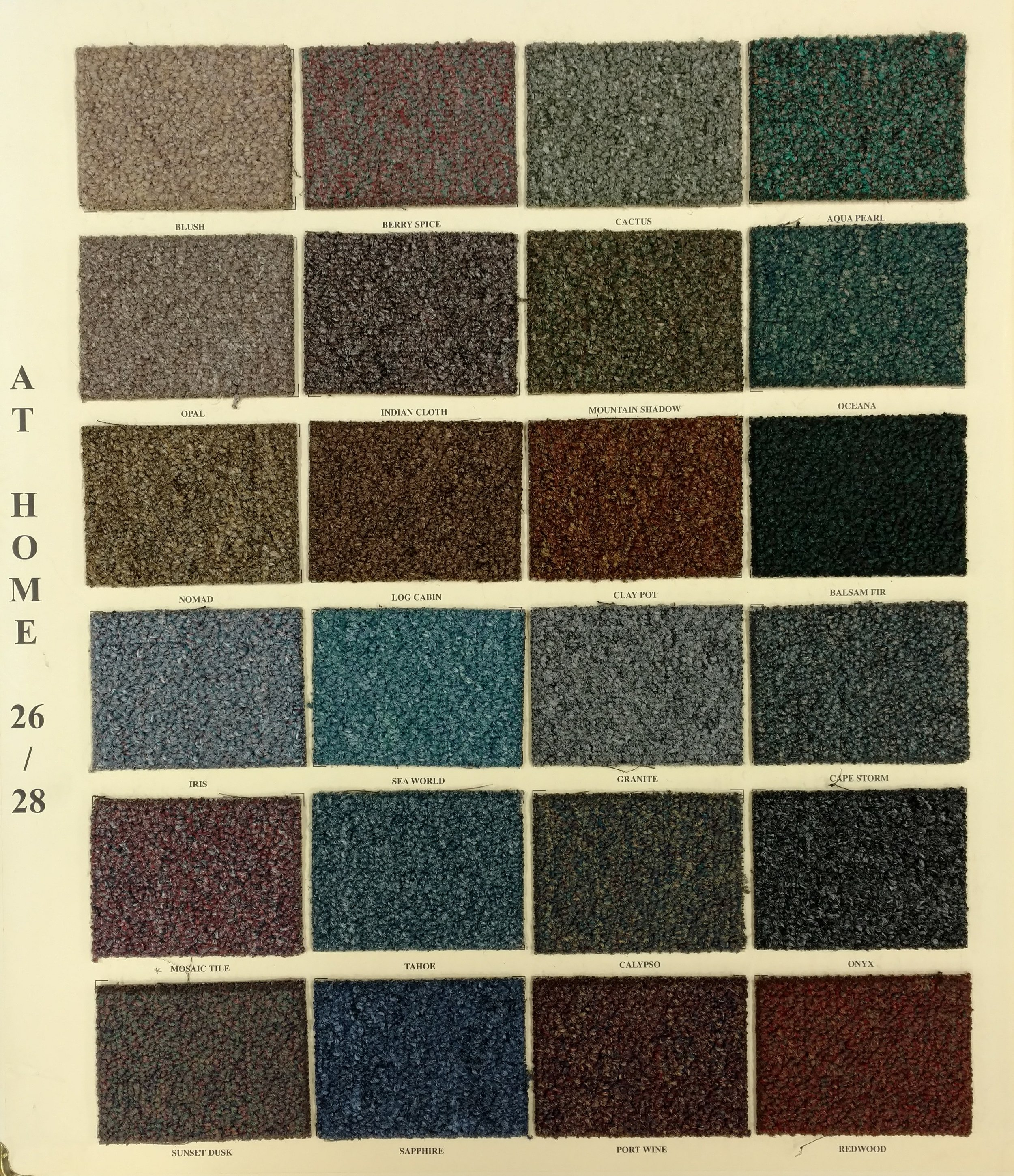 Gibraltar Commercial Carpet - At Home Colors.jpg