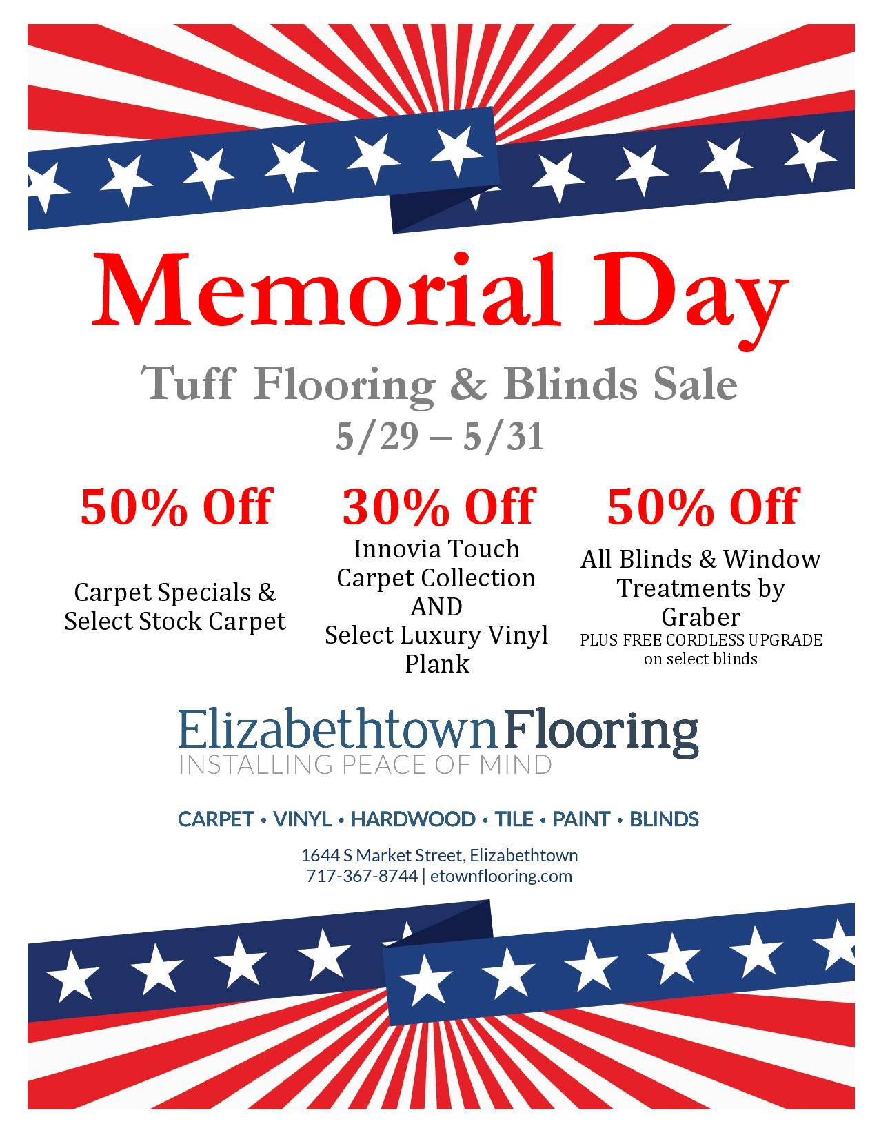 Memorial Day Tuff Flooring 2018 Sale Flyer1.jpg