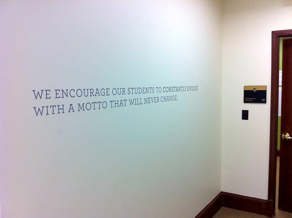 photo_hallway1.jpg