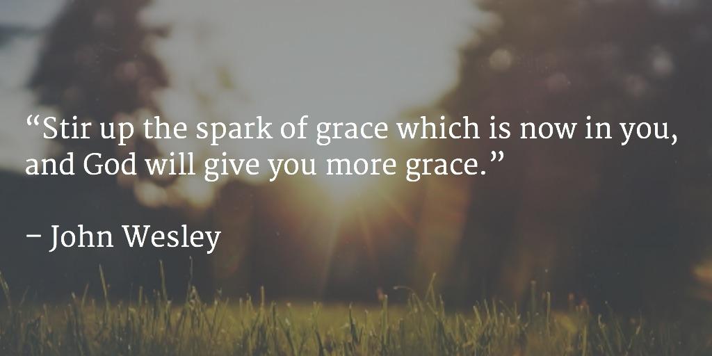 Wesley Stir the Grace.jpg