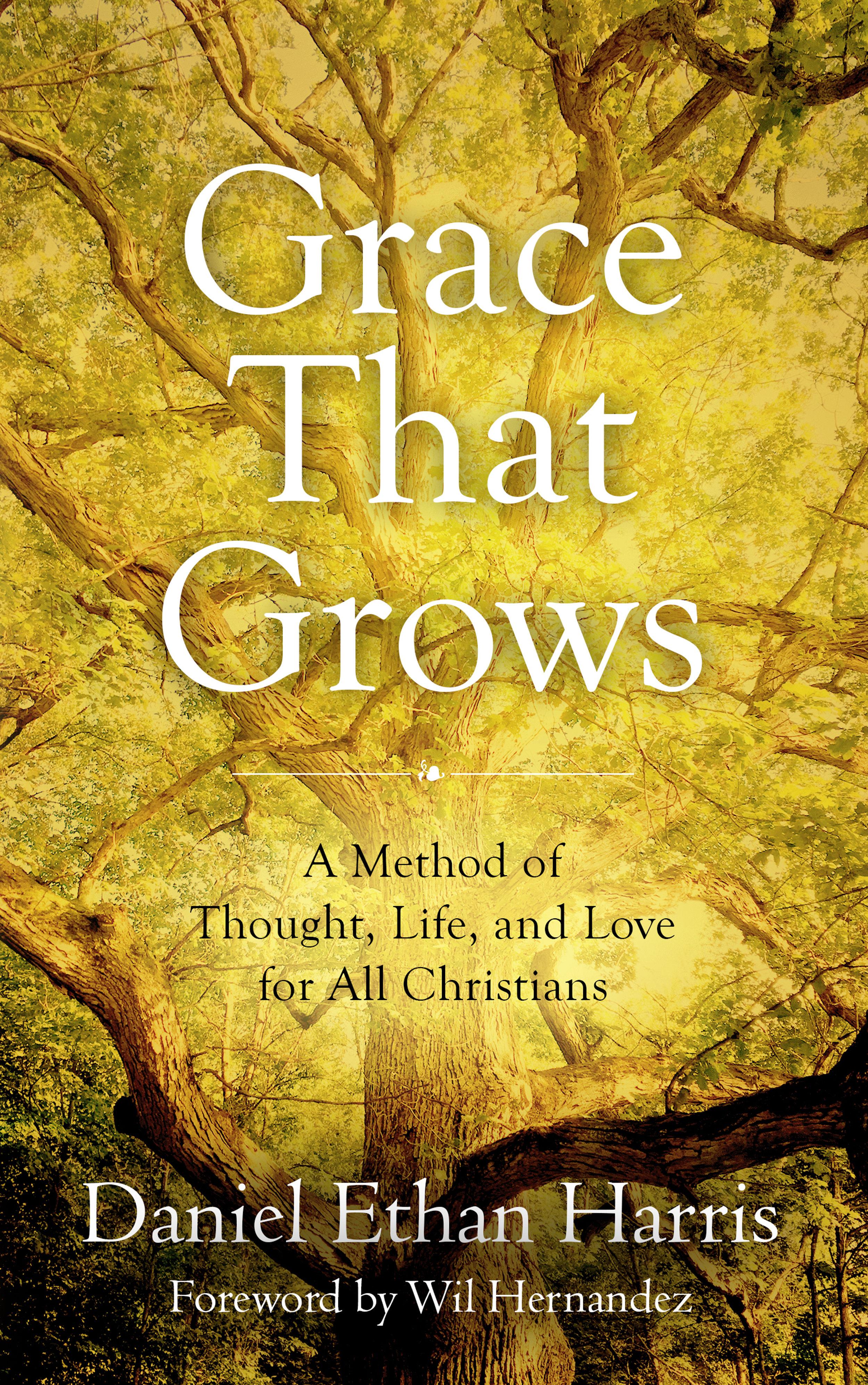 Grace That Grows-a1-EBOOK.jpg