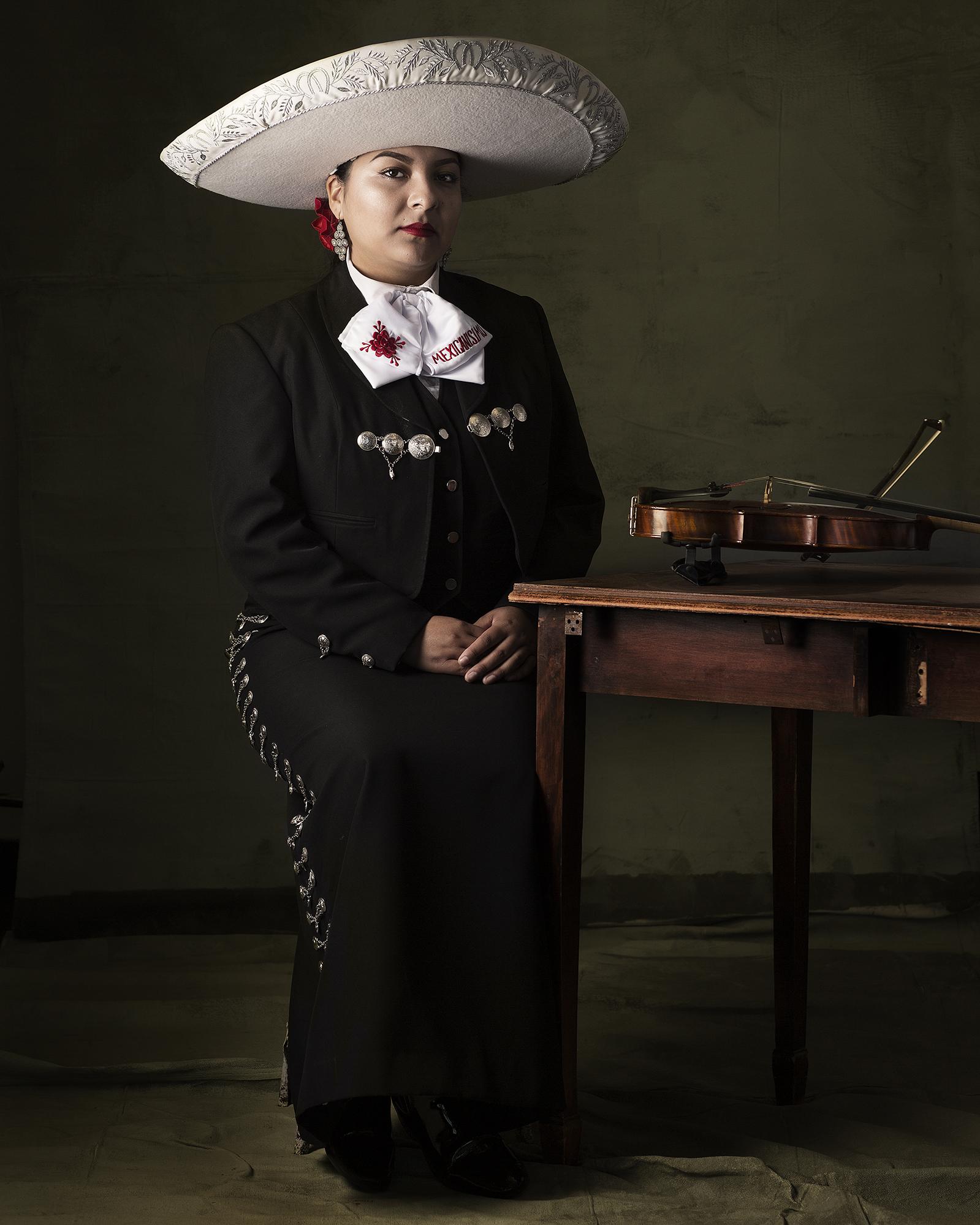adair_j_mexicanismo_008.jpg