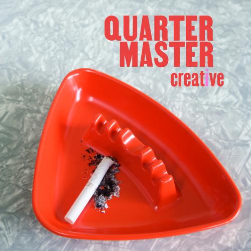 QUARTERMASTER creative LOGO.png