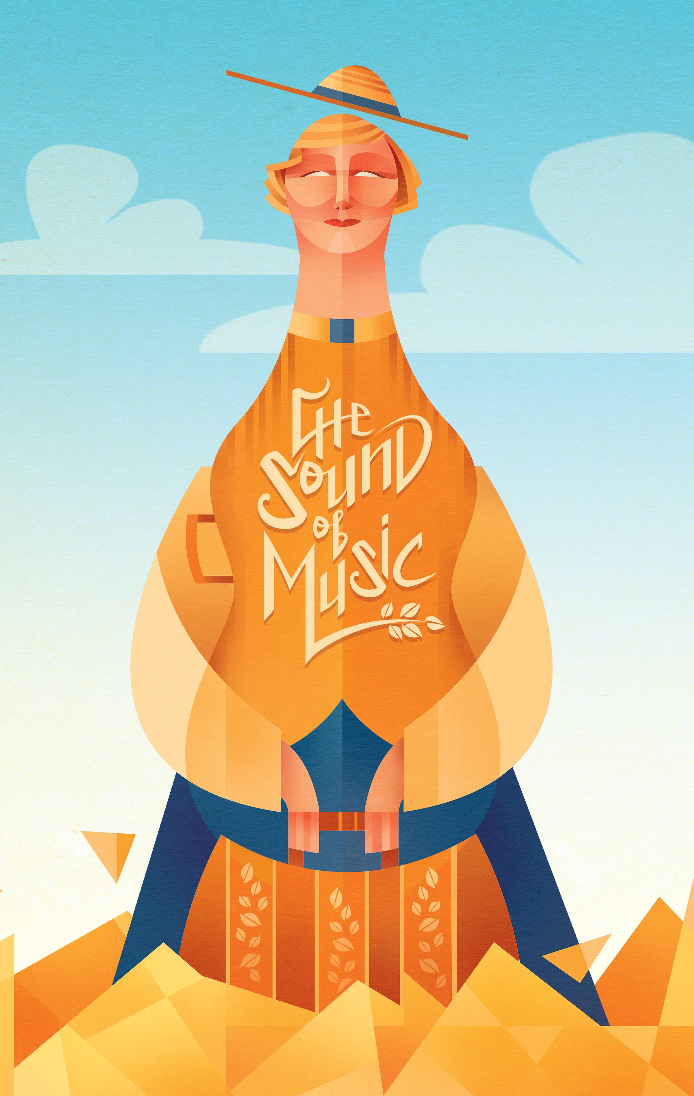 SoundofMusic-Behance.jpg