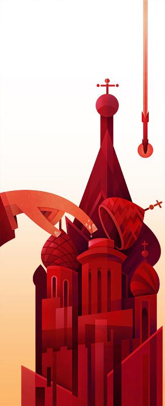 BostonGlobe-NuclearPro-Website.jpg