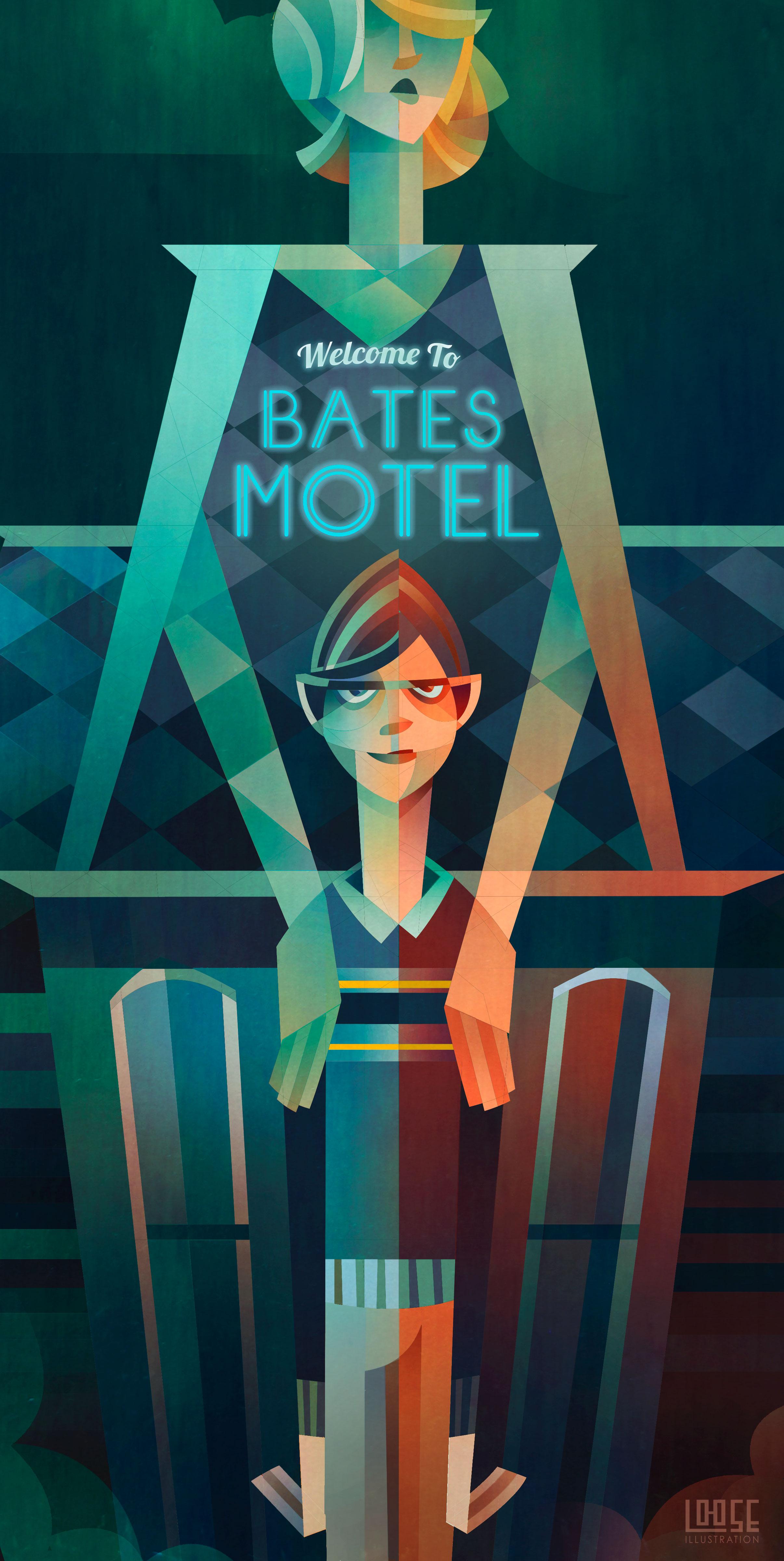 Bates-01-Final-Web.jpg
