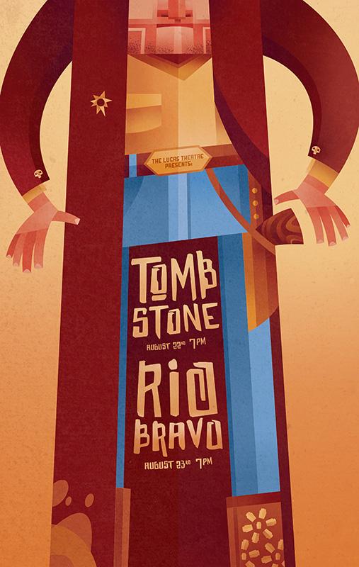 TombstoneRio.jpg