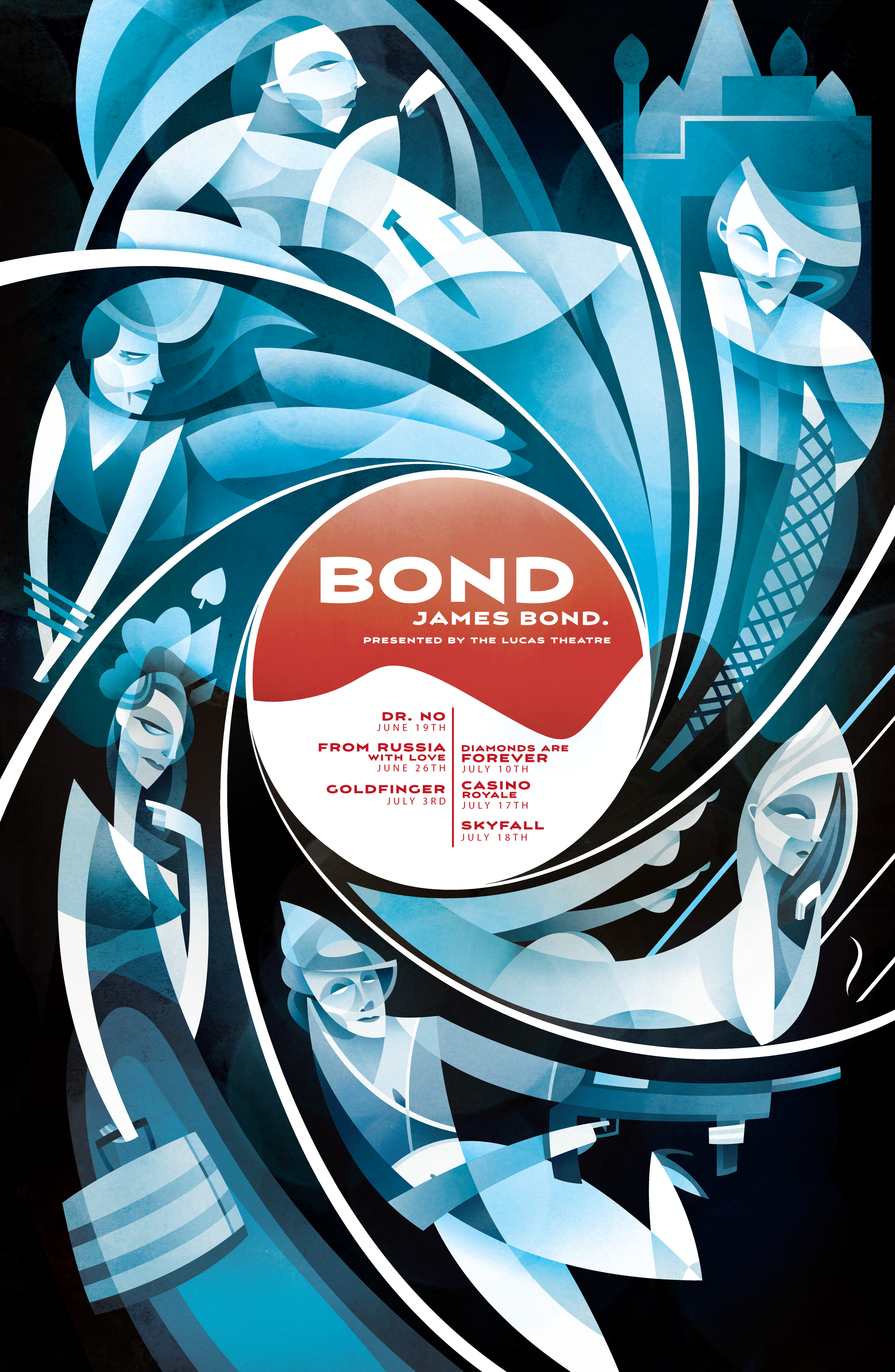 Bond-01.png