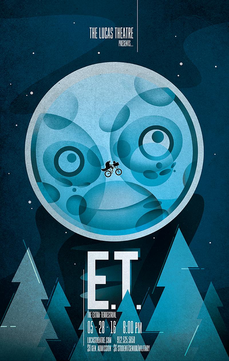 ET-Web.png