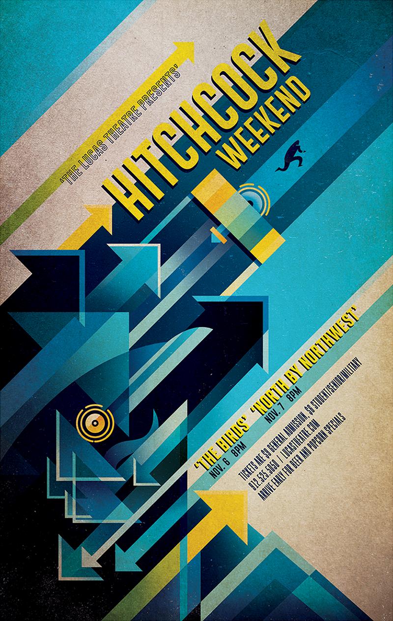 Hitch-Web.png