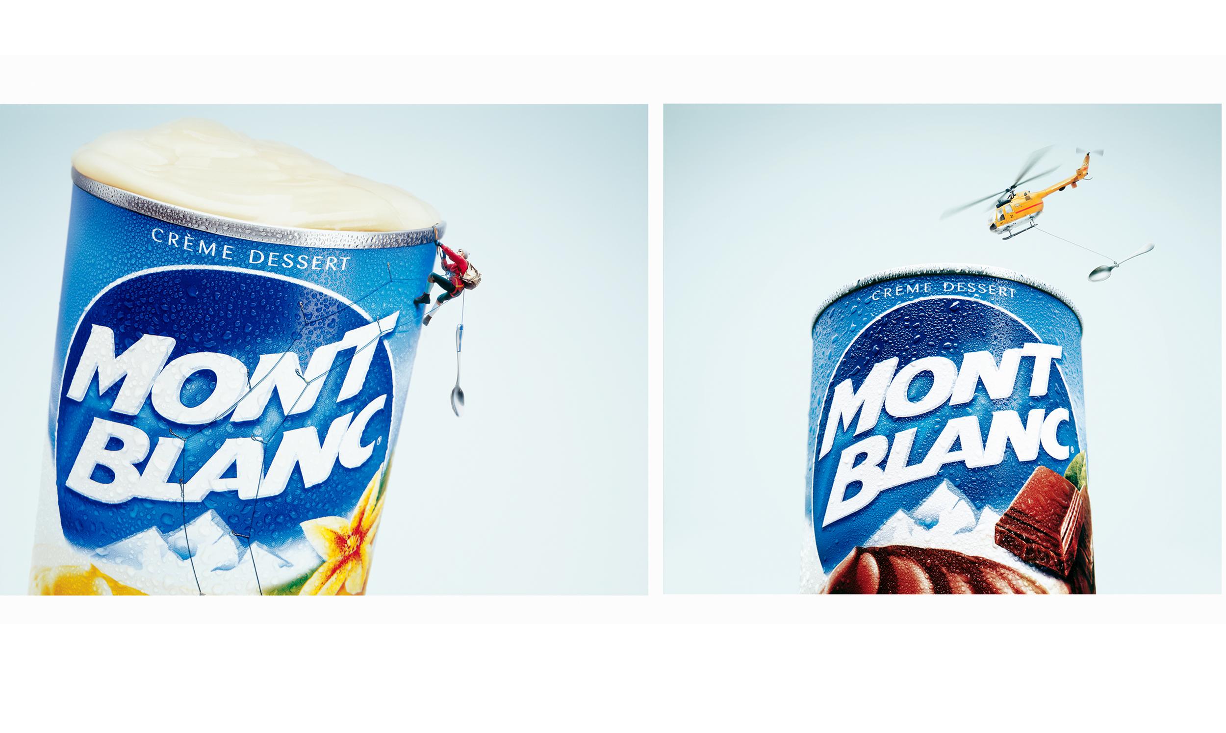 Mont-Blanc-Tearsheets.jpg