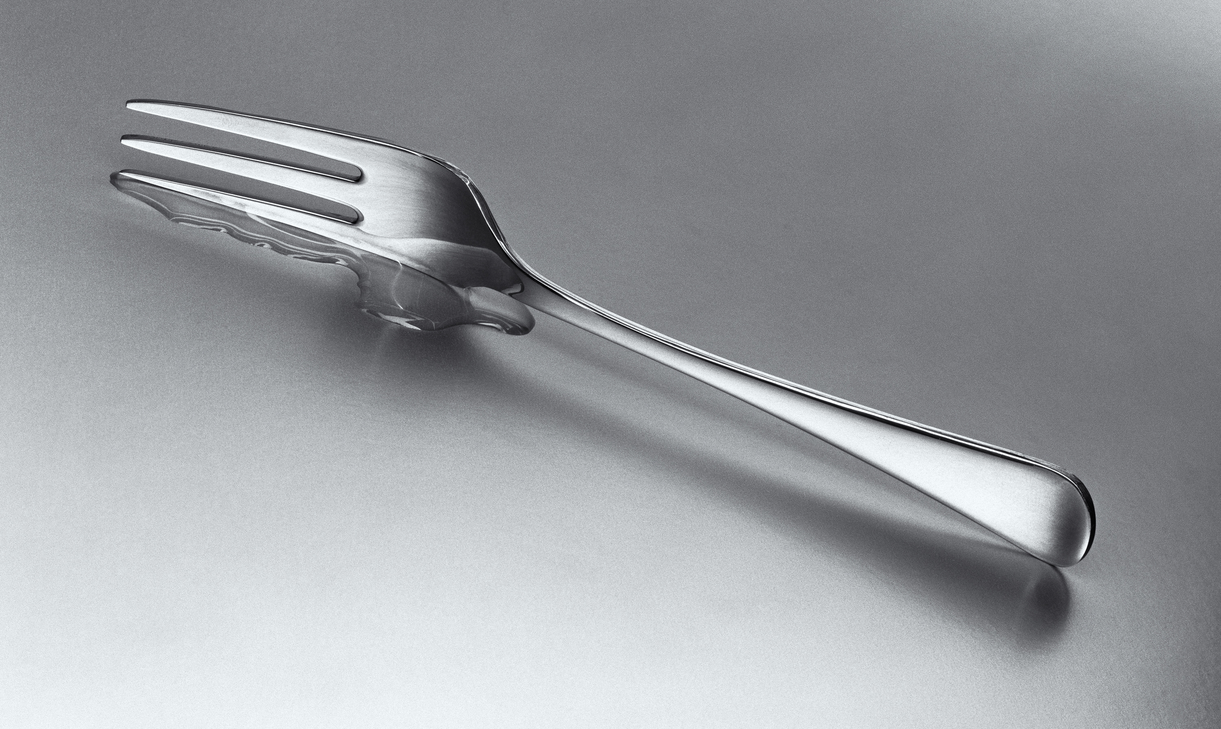 Melting-Fork.jpg