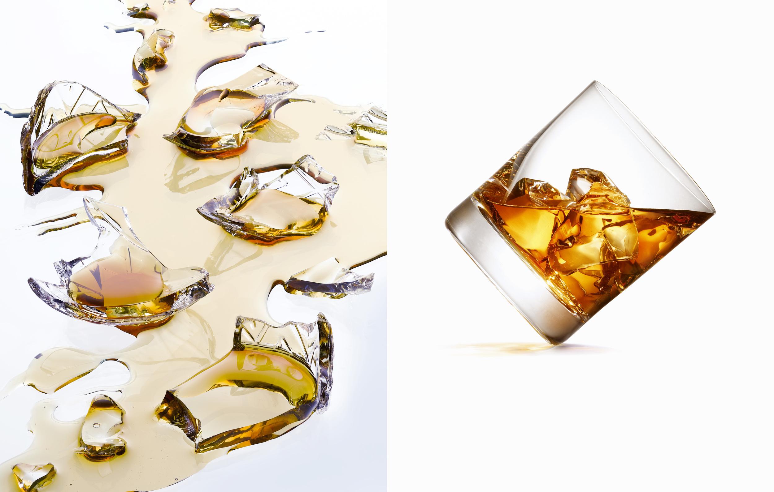 Whiskey-Single-malt-Broken-Glass.jpg