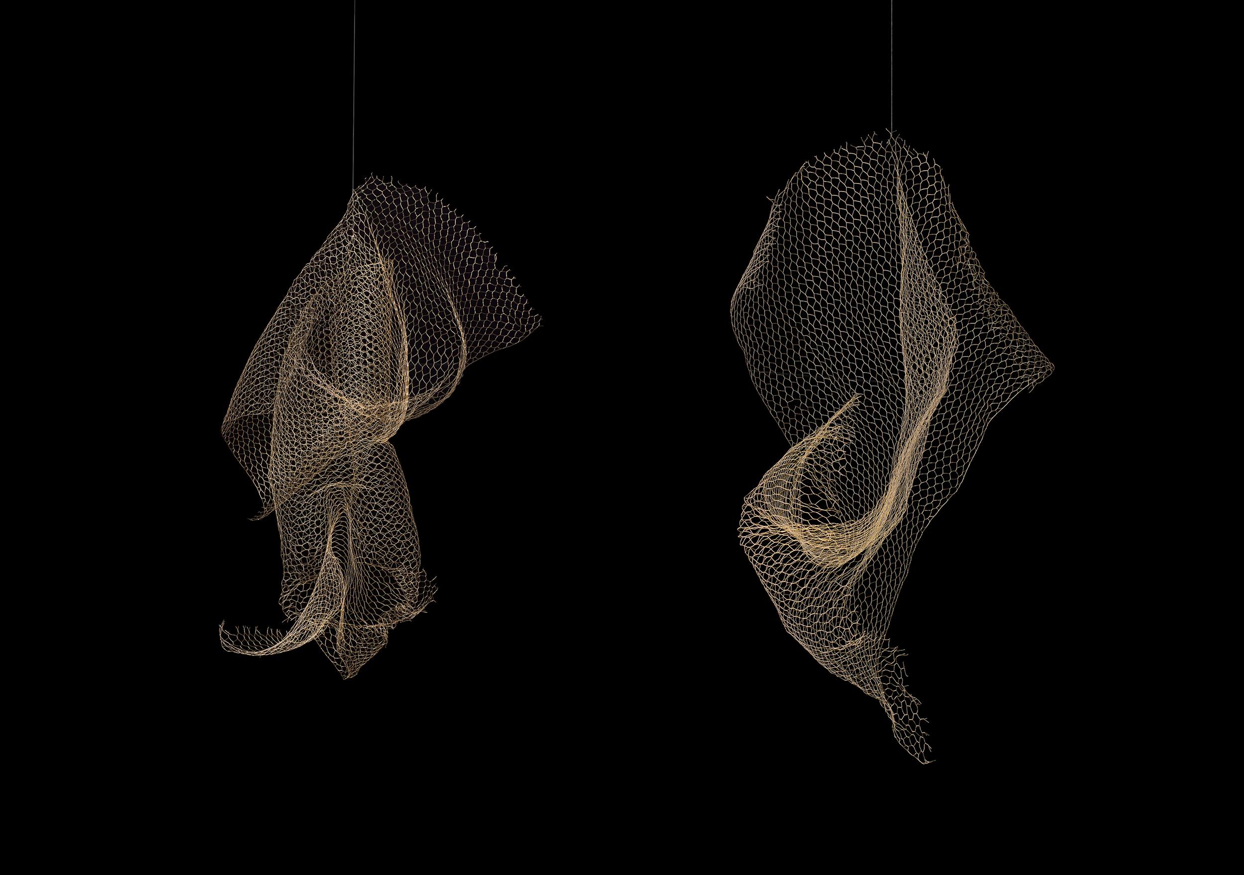 Wire-Mesh-Sculptures-2.jpg