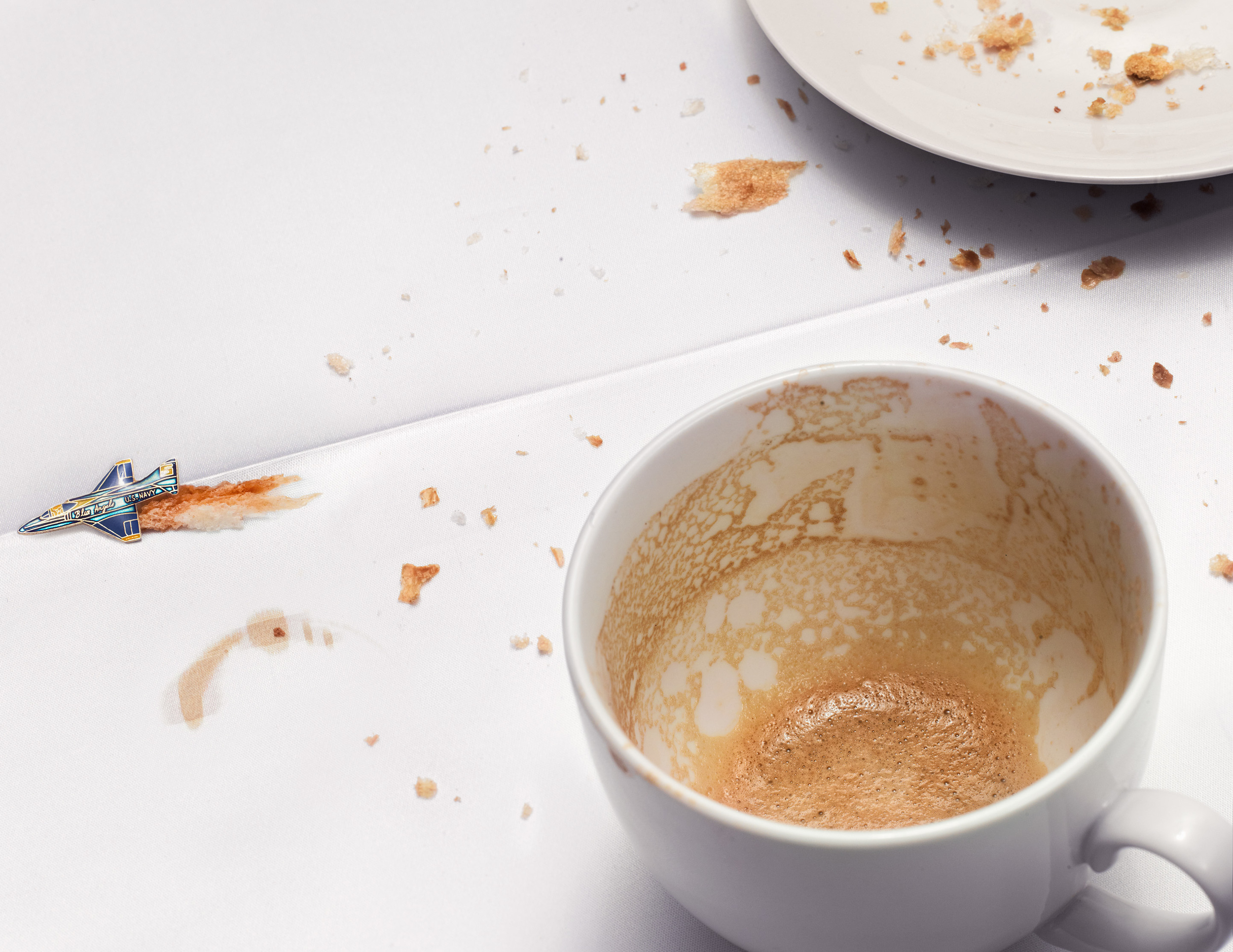 Croissant-Coffee.jpg