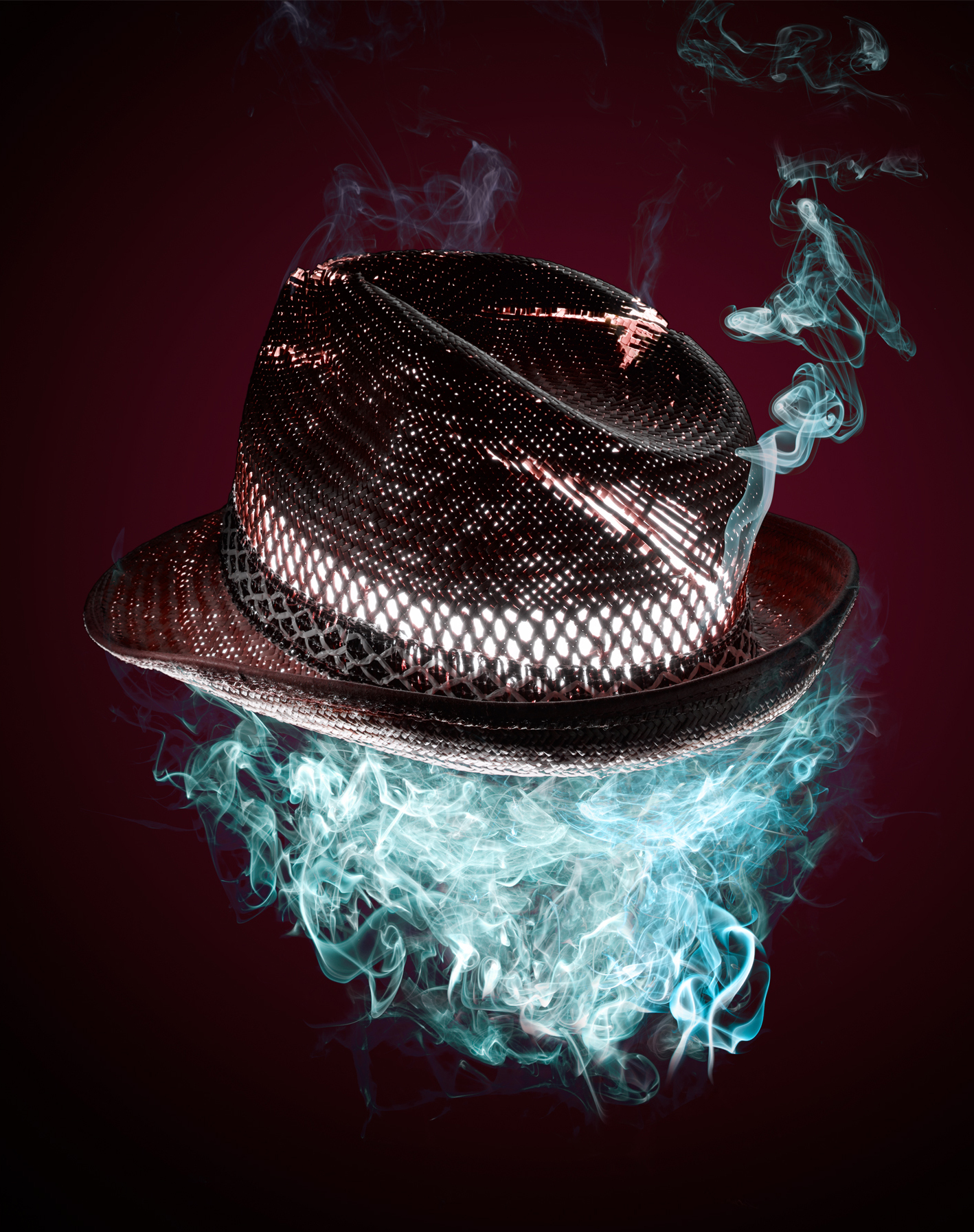 Smoking-Hat.jpg