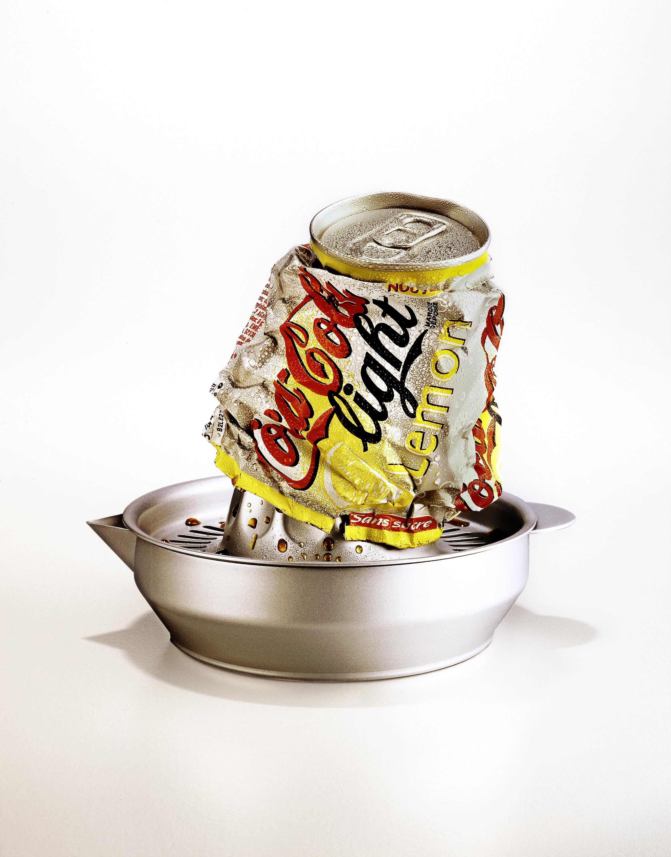 Coke-Squeezer.jpg