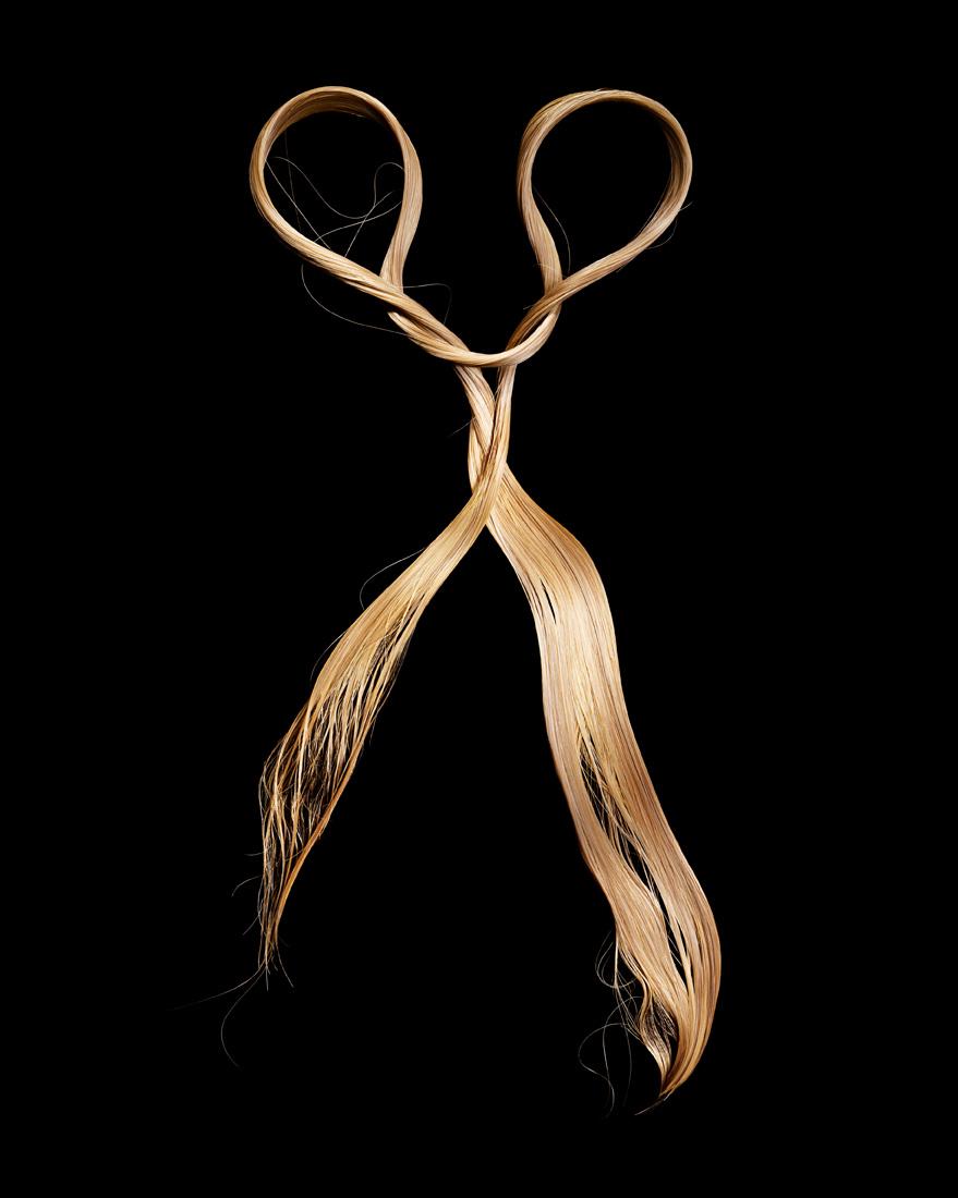 Haircut_Print.jpg