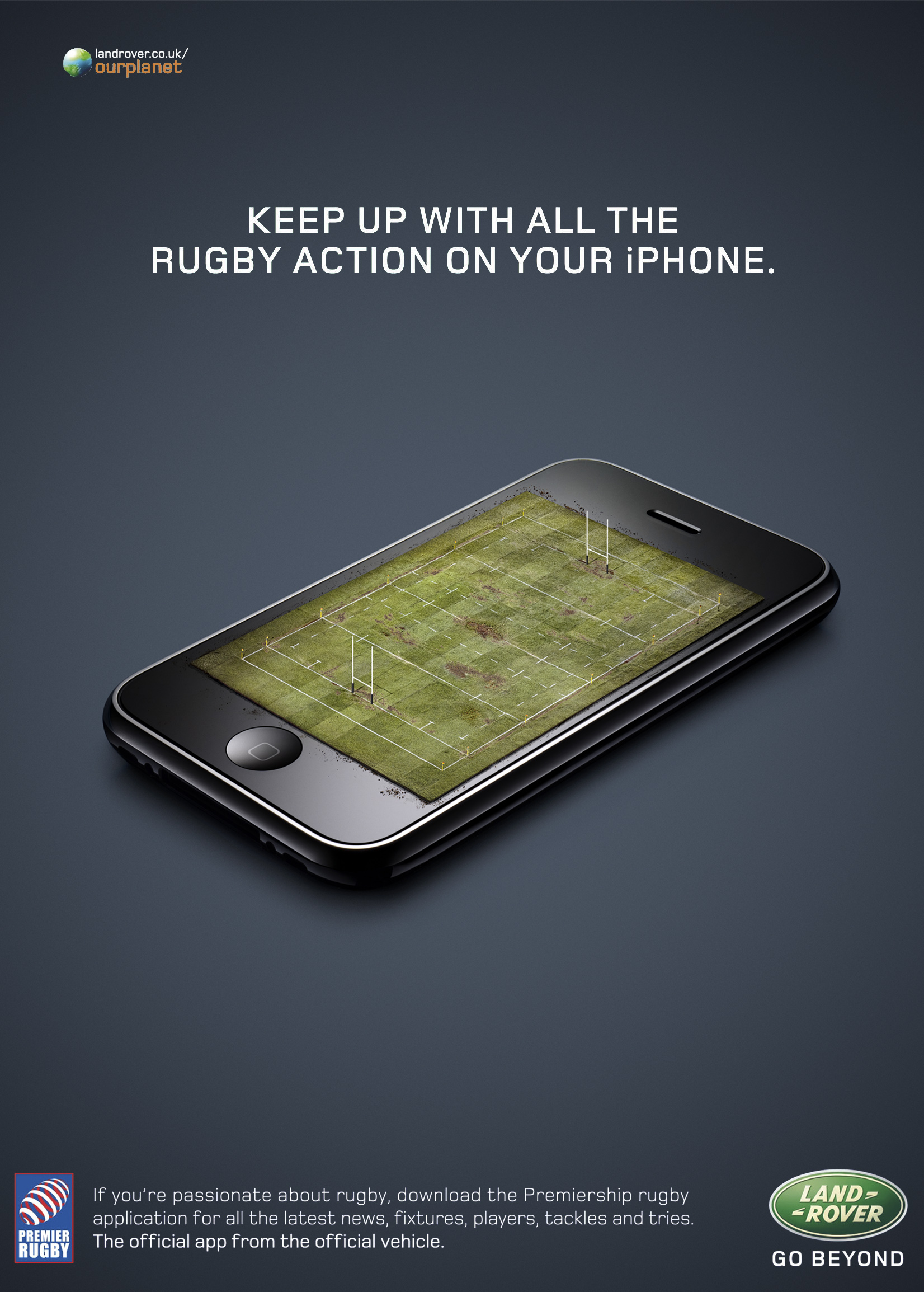 IPhone_Rugby_ad.jpg