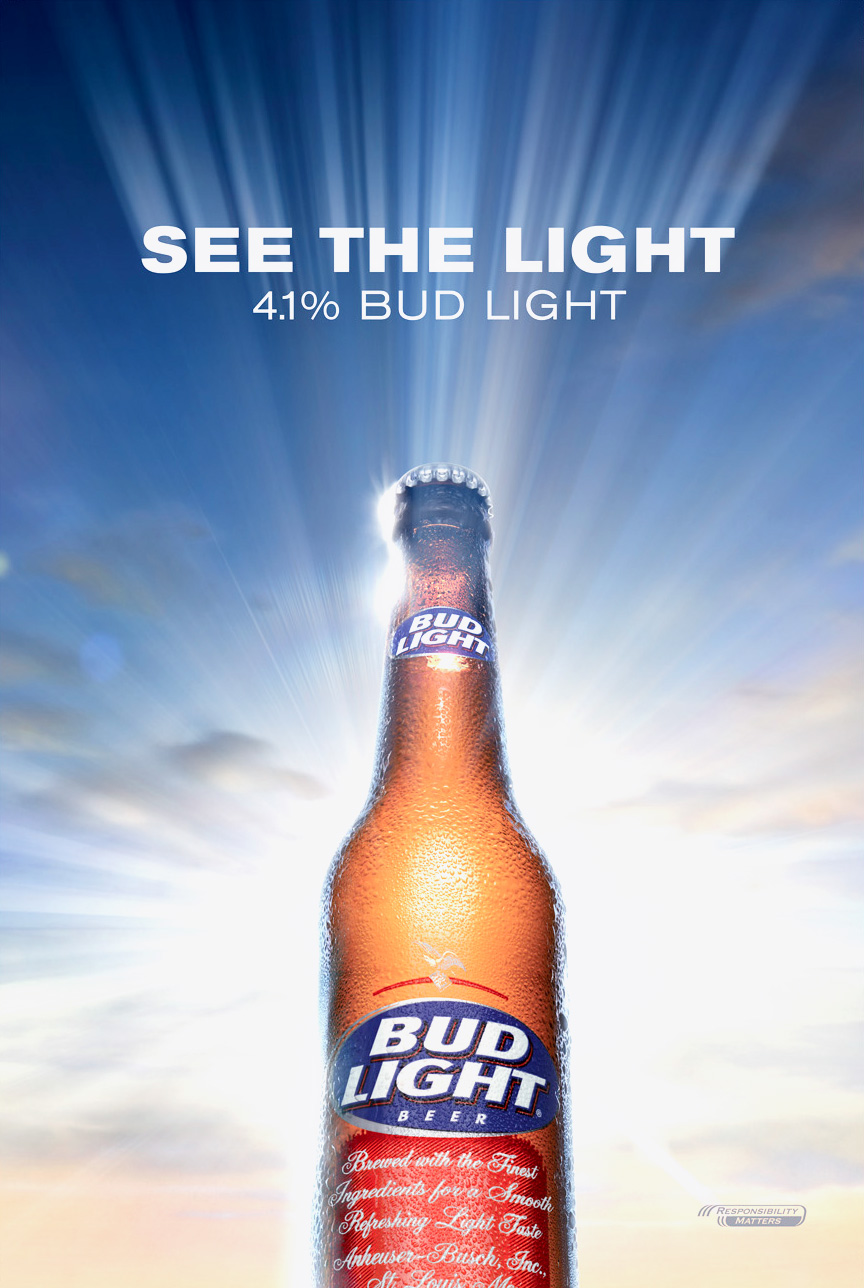 6 sheet BUD LIGHT.jpg