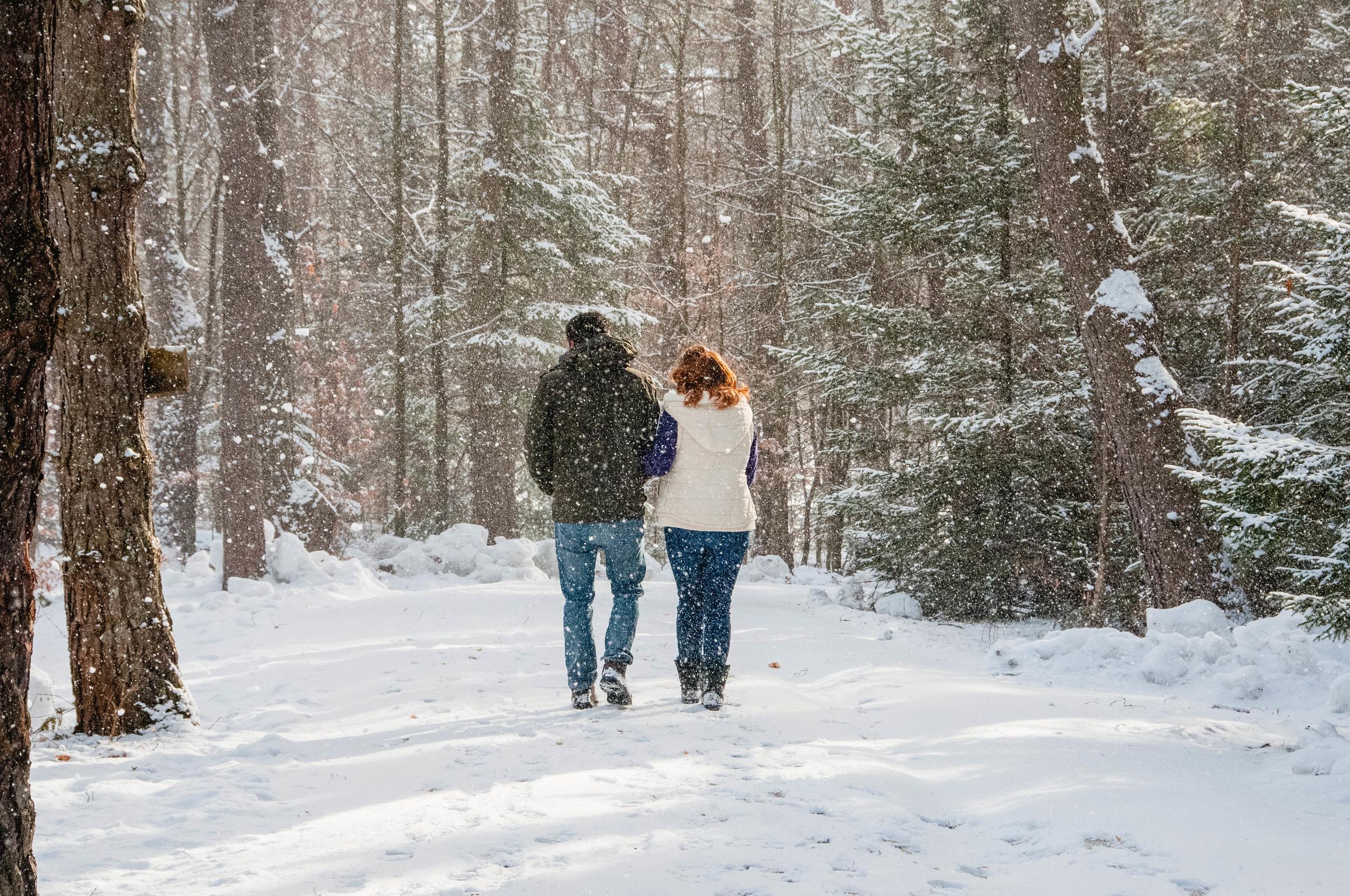 snowfall-morgan-eric