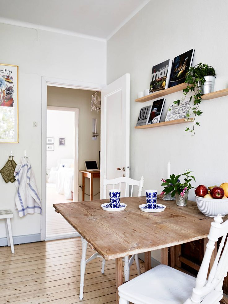 home-inspiration-dining