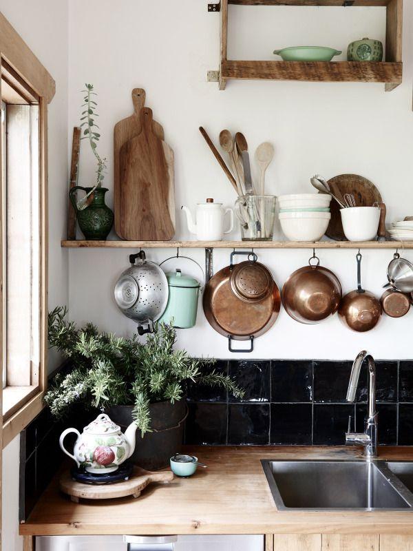 home-inspiration-kitchen