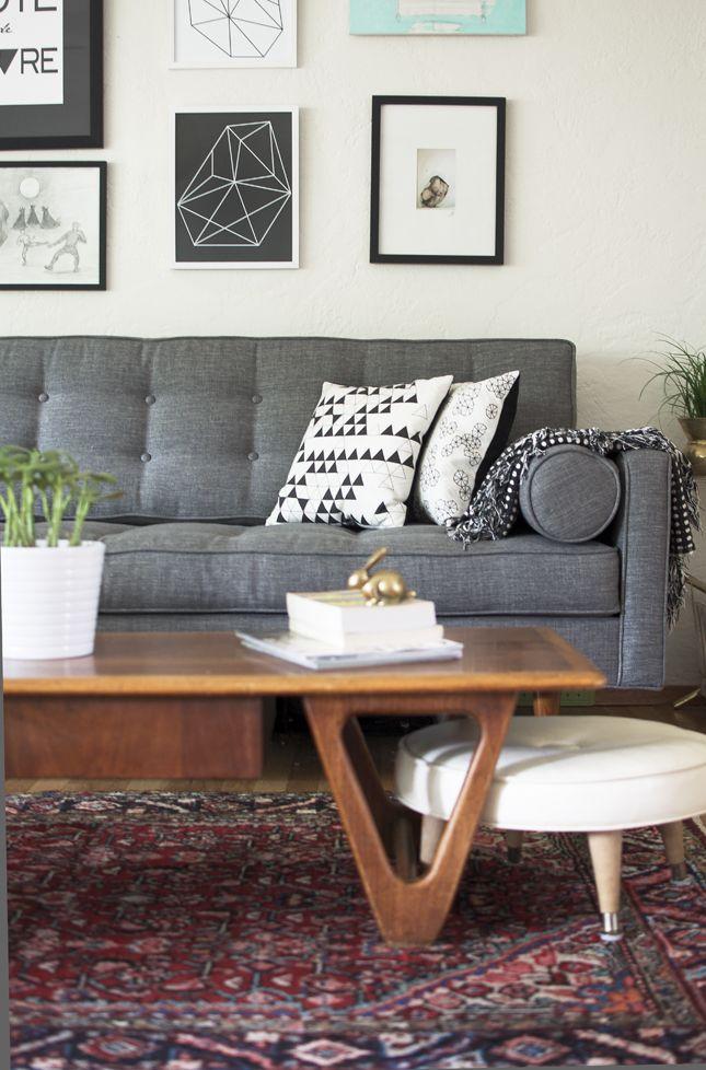 home-inspiration-living-room