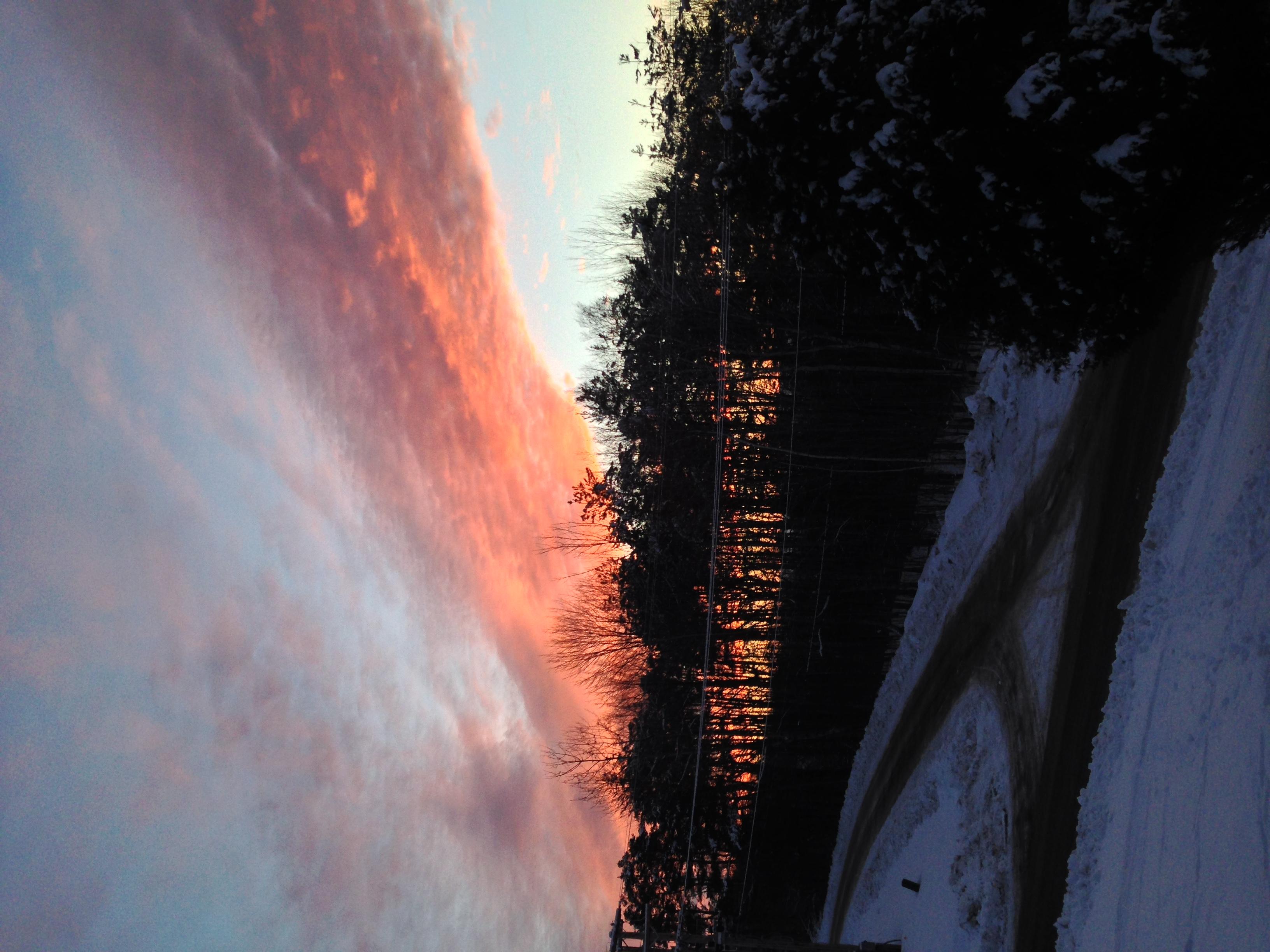 burke-vermont-sunset