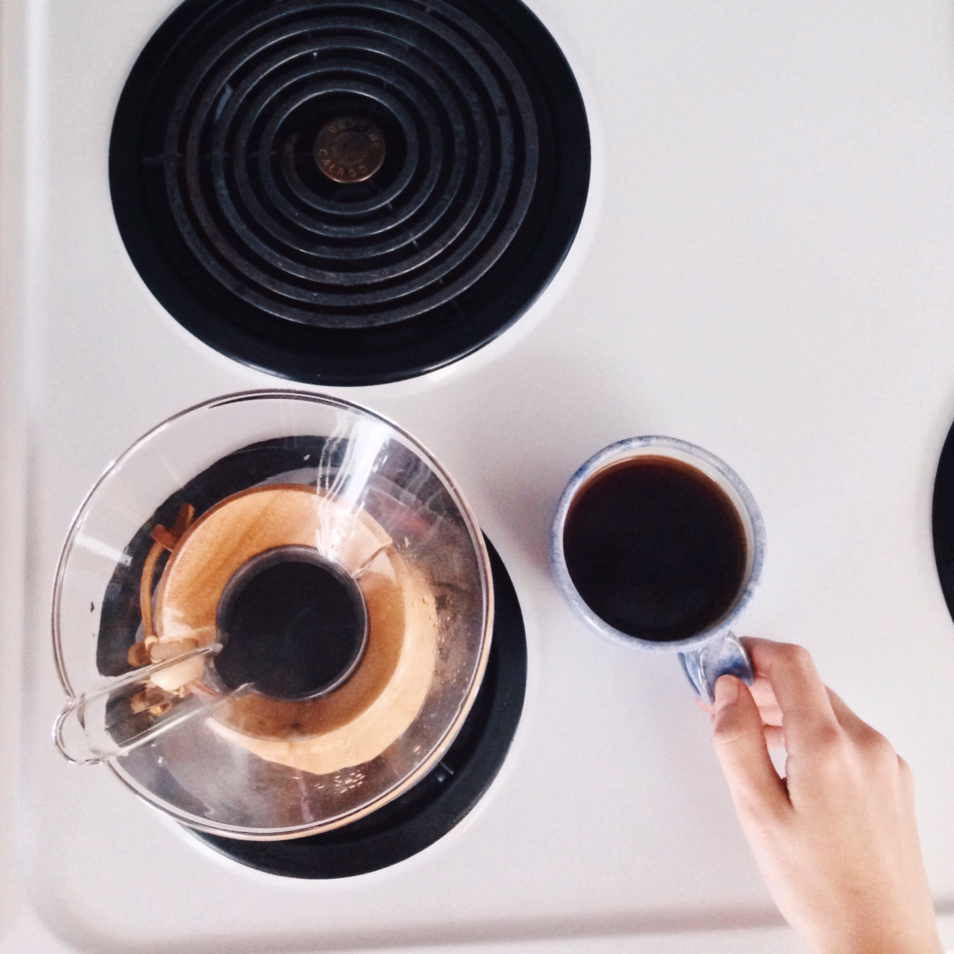stovetop-coffee.jpg